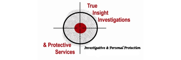 True Insight Investigations & Protective Services